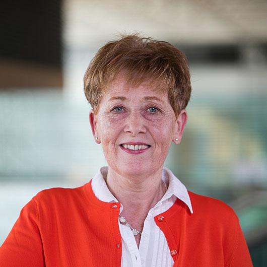 Maria Tormey